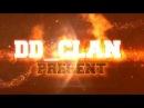 DD clan лучшее за 2012 (Parkour Паркур Акро Акрострит Acro Acrostreet Extreme Экстрим)