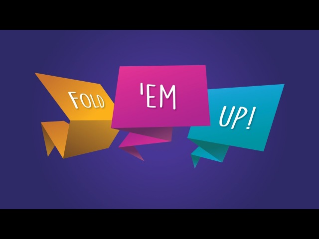 3D Frames in Illustrator CC | tips time-lapse 29/365 Days of Creativity