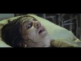 ЗАКЛЯТИЕ. НАШИ ДНИ (The Crucifixion, 2017) - официальный трейлер HD - HZ