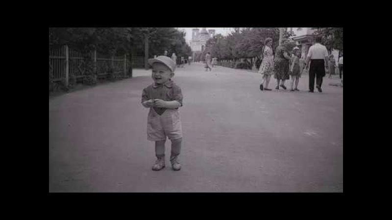 Полоцк старые фото!