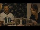 Мой парень псих Встреча с Тиффани за ужином