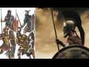 ДРЕВНИЙСПЕЦНАЗ:Спартанцы,берсерки,сикхи