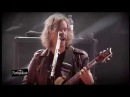 Opeth - Heir Apparent (Live at Rock Hard Festival 2017)