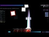 osu!catch Motion nanobii - HYPERDRIVE Overdose +HD,DT FC 99.82 796pp #2