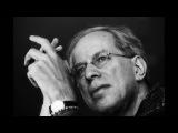 Oblivion by Astor Piazzolla - Gidon Kremer (HD720p)