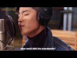 Emergency Room cover by Lee Jaejin(FT ISLAND) with Indonesia Sub