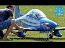 ASW 27, ASG 32 MI, PILATUS PC-21, PZL WILGA TOMAHAWK AVIATION RC SCALE GLIDERS AIRSHOW FLIGHT