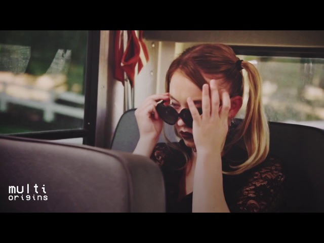 Emaline/Alyssa/Tokio | Bad girls