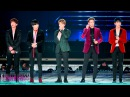 [4K] 161127 Super Seoul Dream Concert 2016 _ SHINee _ Tell Me What To Do 1 of 1
