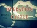 Ядерные испытания Castle - русский перевод
