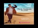 Durdy Durdyyew - Bu Yolda HD Clip 2018 Enayy Gyzykly