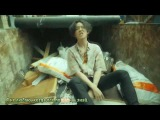 South Club (Nam Taehyun) - Dirty House рус.караоке