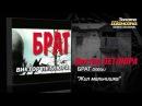 Виктор Петлюра - Жил мальчик (Audio)