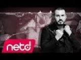 Rober Hatemo - Giden Candan Gidiyor Yaz versiyon