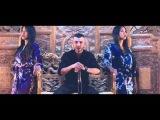 Русский рэп DoN A Ginex, Digital Nox, Kut - Строки