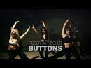 Buttons - PCD Choreography by ISSAYA