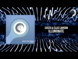 Costa &amp Ellie Lawson - Illuminate (RNM)