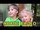 Максим Галкин очаровал утренним видео про Лизу и Гарри