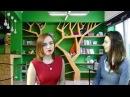Завітайте до нас Випуск 9. Співачка Анна Лотиш та Вєта Базюк