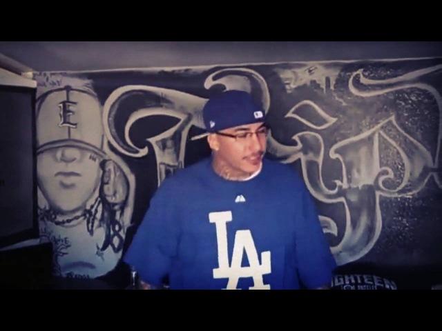 Lil Raskal Reppin' My Block Ft G'sta Wish BuckWeed Free Young Dopey Lil Raskal
