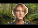 My Response To Logan Pauls Suicide Forest Controversy