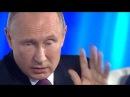 Путин: Мы любим Украину/Putin: We love Ukraine