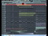 NetskyPrototypesSigmaWilkinson  Easy Party Drum N Bass Project  FL Studio 2016  FLP