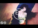 Cherokee Feat. Darianna Everett - Don't Matter (FKJ Remix)