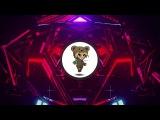 Drum &amp Bass Bachelors Of Science - Beats Still Own The Rhythm (Pola &amp Bryson Remix)