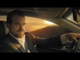 Tide Super Bowl LII 2018 Commercial It's a Tide Ad