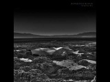 Kangding Ray Hyper Opal Mantis (Full album )