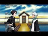 Bleach Ending 30 - Aqua Timez - Mask (Episode 366) HD