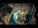 Тристан и Изольда - часть 1 русские субтитры