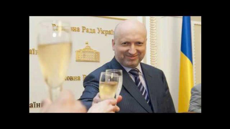 КУРЬЁЗЫ И ФЕЙЛЫ В ПРЯМОМ ЭФИРЕ NEWSONE 2018