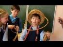 школа плетения лаптей г челябинск своими руками древо ремёсел