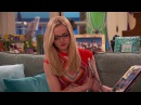 Liv and Maddie - Better in Stereo (Acapella from Californi-A-Rooney)