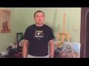 Видео для конкурса Anest Iwata