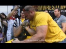 Best of Armwrestling 2