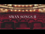 """Lord Of The Lost - Swan Songs II - Snippet #7 - """"Drag Me To Hell"""""""