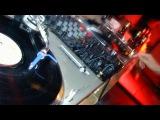 Kelis - Flashback (Naked Music Mix 2)