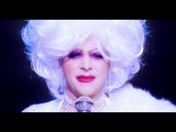 SSION ft. Ariel Pink - 'At Least The Sky Is Blue' Official Music Video