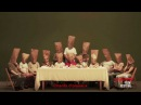 LA PASSION DE JUDAS trailer THE EXTRAORDINARY FILM FESTIVAL 2015