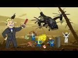 Fallout 4 - Полезные советы для режима