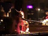 Emilie Autumn - Shalott Live
