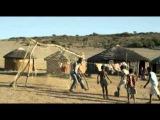 Velile &amp Safri Duo - Helele (HD Music Video)
