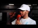 Hamilton Valsecchi 2017 Lap pole analysed JPN