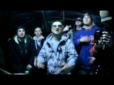 4atty aka Tilla 7 Мостов feat Orlando Magic The Real Slim Shady