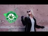 Ivan Gough Feenixpawl ft. Georgi Kay - In My Mind (Dynoro Remix)