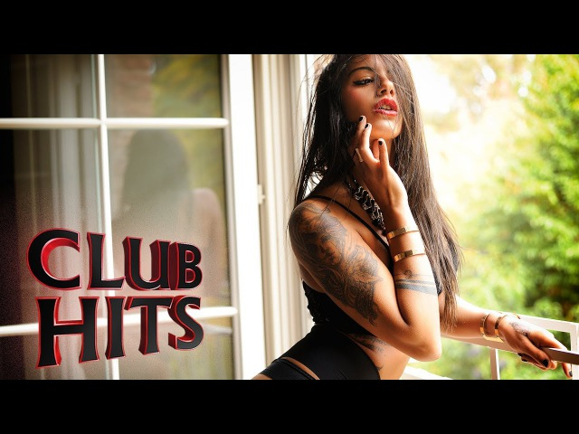 New Best RnB Trap Urban Hip Hop Songs Mix 2018 Top Hits January 2018 Club Party Charts