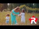 Rebel Age • Таня Герман - Монополия